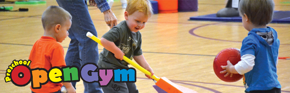 Preschool_Open_Gym_Jan_2018_FP