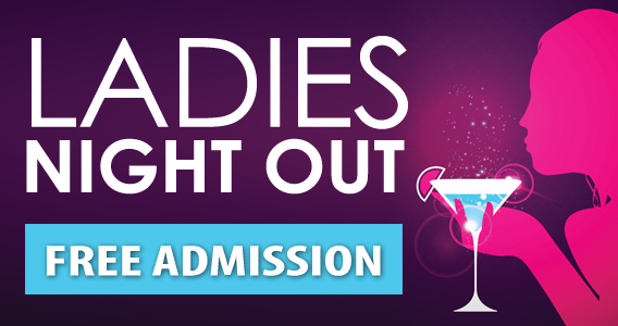 Ladies_Night_Out_IB_2018