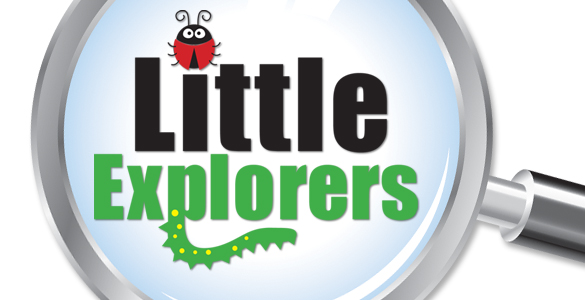 Little_Explorers_IB_2018