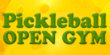 PickleBall_Open_Gym_BU_2017