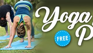Yoga_In_the_Park_FP_2017