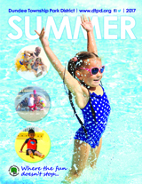 Summer_DTPD_Brochure_Cover2017