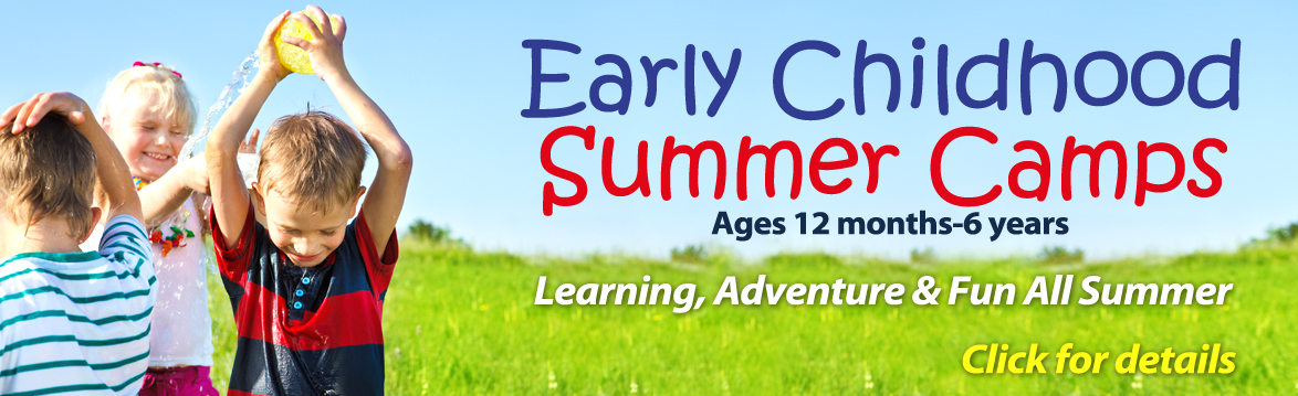 Early_Childhood_Camps_SS_2017
