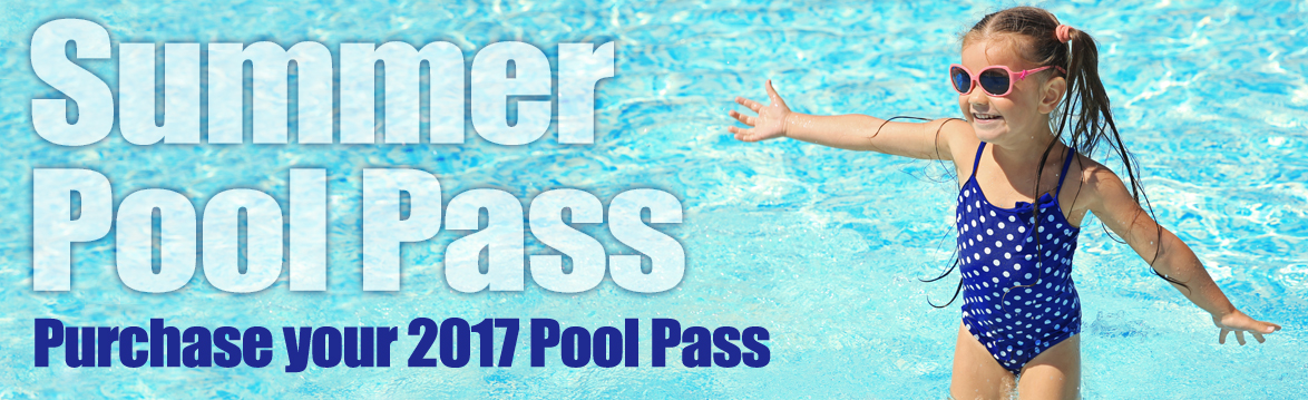 Summer_Pool_Pass_SS_2017