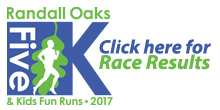 Randall_Oaks_5K_Button_2017