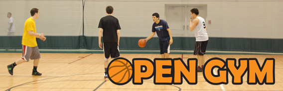 Open_Gym_2017-2018_FP