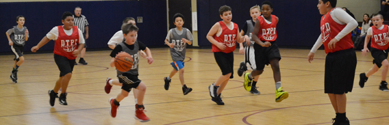 FP-YouthBasketball