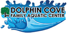 Dolphin_Cove_Family_Aquatic Center_Button