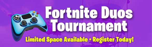 Fortnite_Duos_Tournament_FP