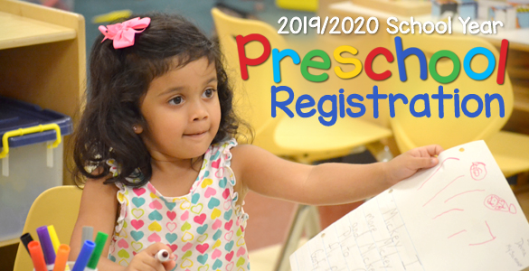 Preschool_Registration_IB_2019
