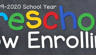 Preschool_Now_Enrolling_FP_2019