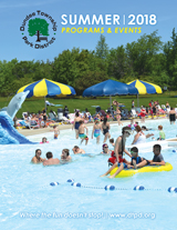 DTPD_Summer_Brochure_Cover_RGB