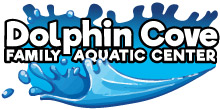 Dolphin_Cove_Button