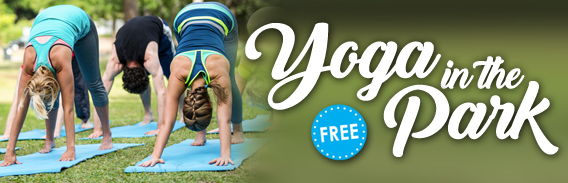 Yoga_In_the_Park_FP_2018