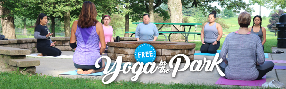 Yoga_In_the_Park_FP_2019