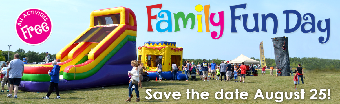 Family_Fun_Day_Save_the_Date_SS