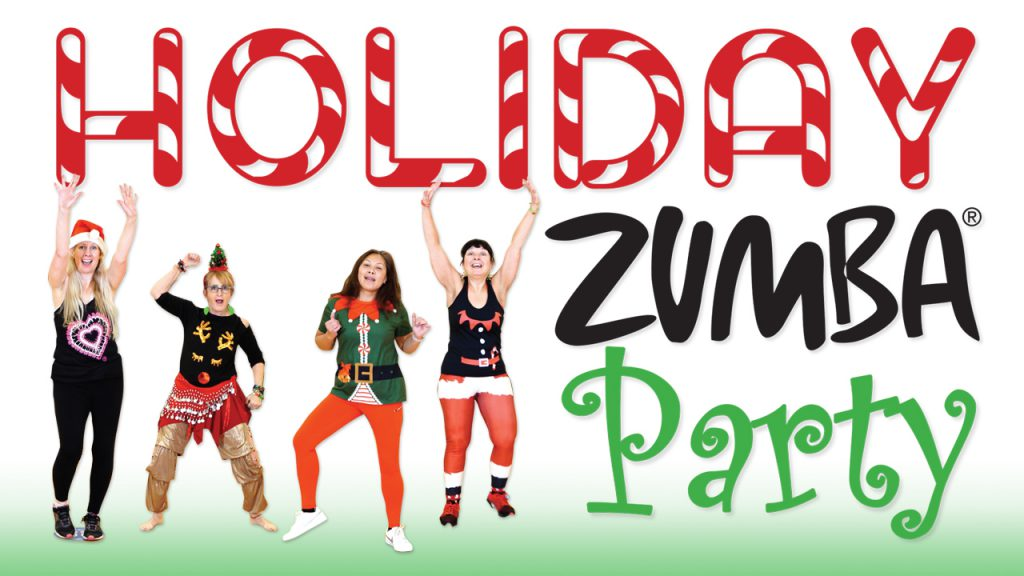 Holiday_Zumba_Party_EN_2021