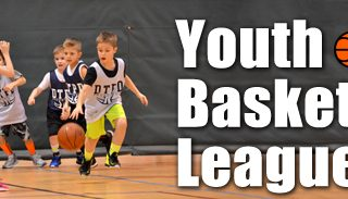 Youth_Basketball_Leauge_FP_2018