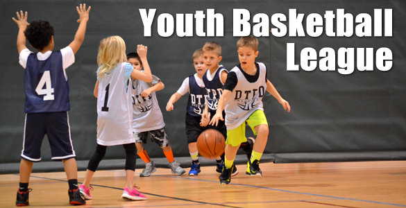 Youth_Basketball_Leauge_IB_2018
