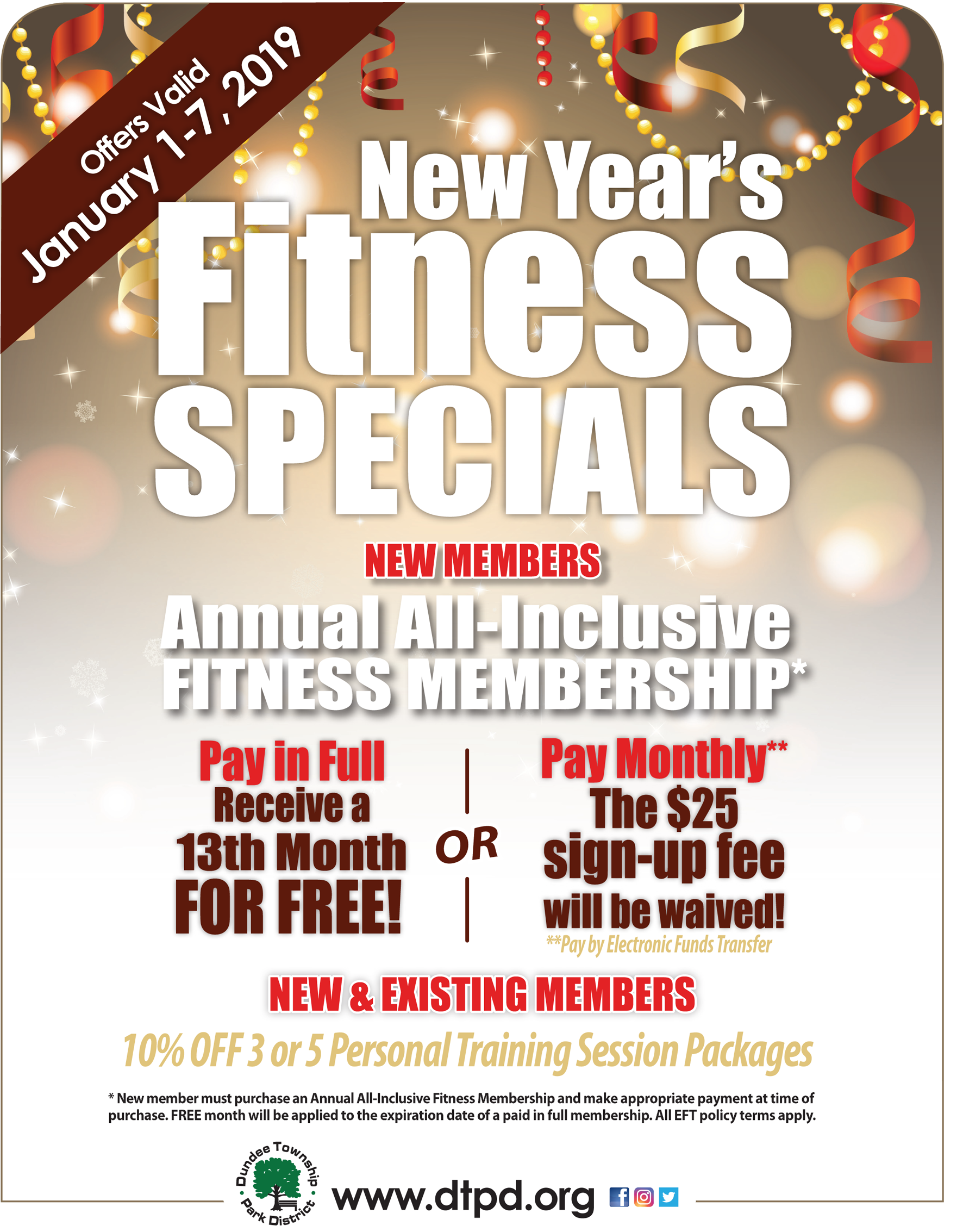New_Years_Fitness_Specials_2019