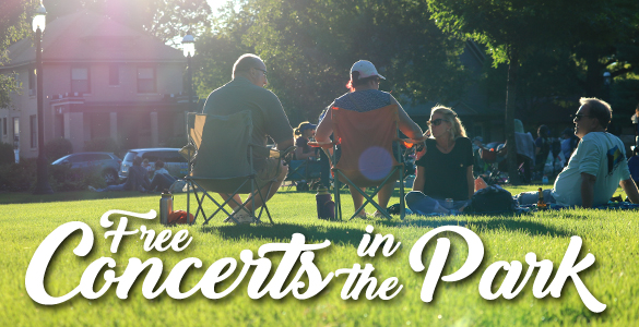 Concerts_In_the_Park_2019_IB