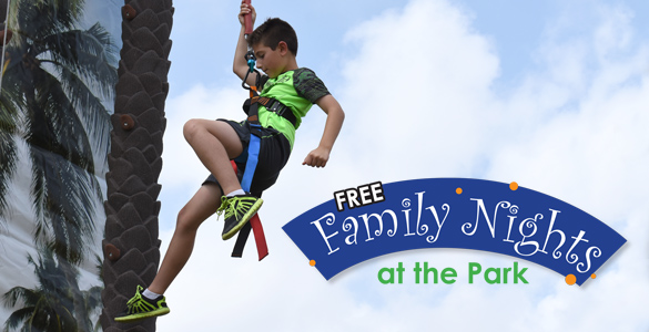 Free_Family_Nights_at_the_Park_DTPD_IB
