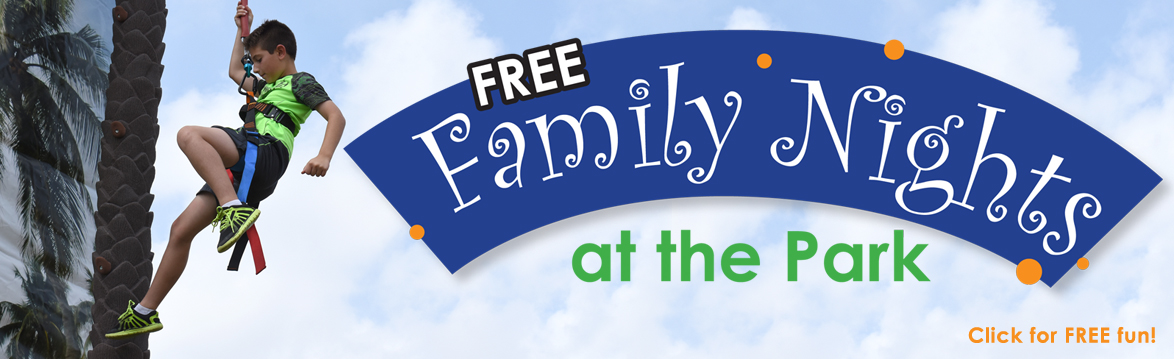 Free_Family_Nights_at_the_Park_DTPD_SS