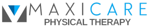 Maxicare_Physical_Therapy_Logo_RGB