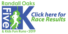 Randall_Oaks_5K_Button_2019