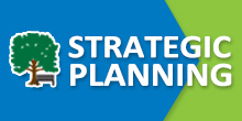 Strategic_Planning_Button