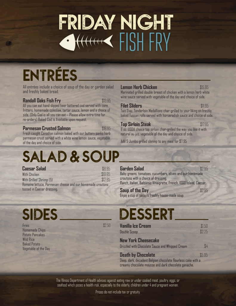 Fish_Fry_Menu_2019-2