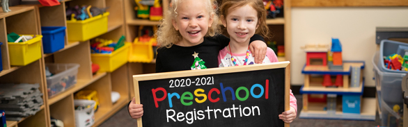Preschool_Registration_FP_2020