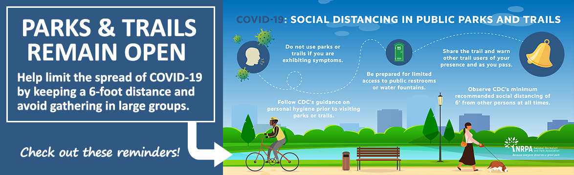 Parks-Trails-NRPA_Graphic
