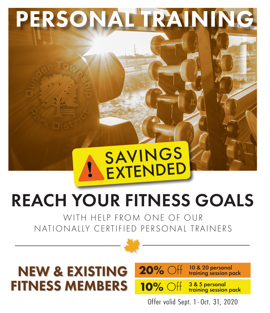 Personal_Training_Fall_Special_Oct_2020