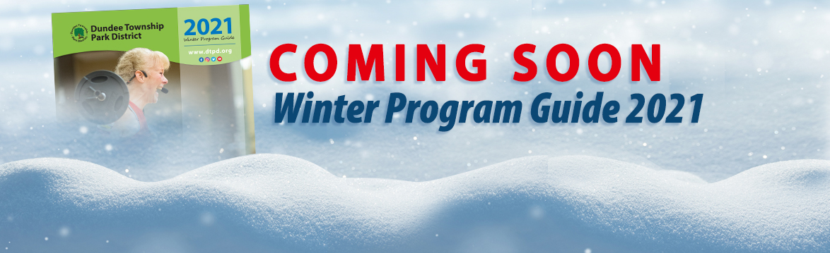 DTPD_Winter_Guide_Coming_Soon_SS_2020