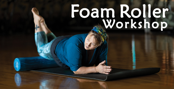 Foam_Roller_Workshop_Feb_IB_2021
