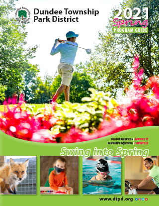 Spring_Program_Guide_Cover