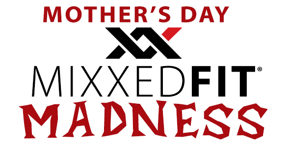 MixxedFit_Madness_May_2021_IB