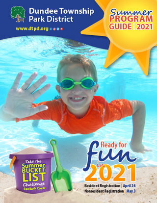 Summer_Guide_Cover_2021