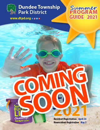 Summer_Guide_Cover_Coming_Soon_2021