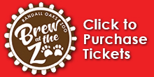 Brew_at_the_Zoo_Button_2021