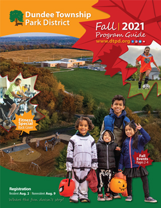 Fall_Guide_Cover