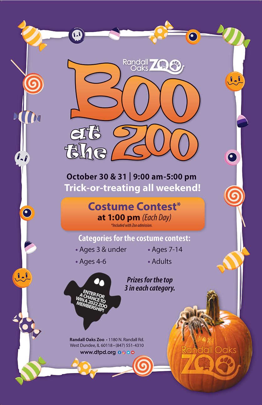 Boo_at_the_Zoo_2021_11x17